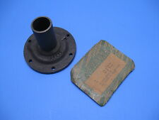 1938 - 1944 GMC Truck Main Gear Bearing Retainer # 607406 Nos