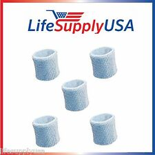 5 pk Humidifier replacement filter for Graco 4 gallon fits 2H02 05521