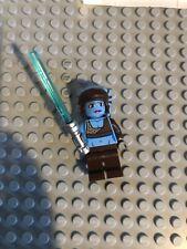 Aayla Secura + Lightsaber 75182 LEGO Star Wars Clone Wars Legends Minifigure