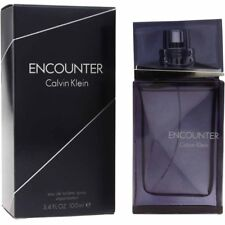 Calvin Klein Encounter 30ml EDT Spray - NEW & BOXED - FREE P&P - UK