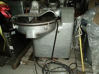 SEYDELMANN  KUTTER  ,FLEISCHKUTTER ,Fleischwolf, Cutter ca 35 bis 40 Liter