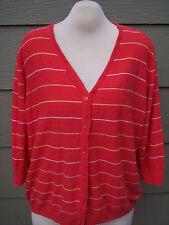 NorthCrest Women/'s Plus size cowl neck sweater CHOOSE SIZE gray black-CL