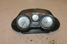 89 Suzuki Katana 750 Speedo Tach Gauges Display Cluster Speedometer 4k