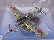 Kawasaki Hien 飛燕 3 shiki Ki61 1/87 Scale War Aircraft Japan Display vol5