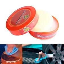 Multifunctional Cleaning Wax Mintiml Cleaner Natural All Purpose Cleaner Polish