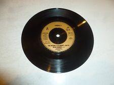 """Timbuk 3-el futuro tan brillante que tengo que usar tonos - 1986 Reino Unido 2-track 7"""" SINGLE"""