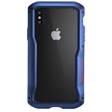 Element Case Vapor-S Smartphone Case (Blue) for Apple iPhone Xs/X