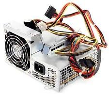 HP PS-6241-6HFM 403778-001 240 Watt Power Supply