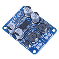 TPA3118 PBTL Mono Digital Amplifier Board1X60W 8-24V POWER AMP Replace TPA3110S.