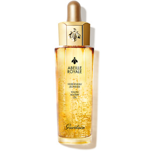 Guerlain Abeille Royale Youth Watery Oil 30ml -RRP £73 - UNBOXED!
