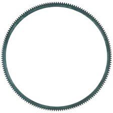 Pioneer FRG-148B Flywheel Ring Gear