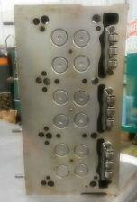 DETROIT 6V92 Cylinder Head