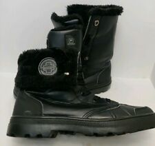 Boots~Mens ~ Rocawear ~ Size  9