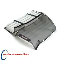 TWIN AIR RADIATOR SLEEVES for 2019 KAWASAKI KX450                         177759
