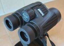 Bushnell 8x42 H²O Binoculars, H2O,  Waterproof,  Mint