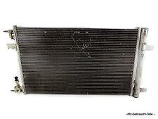Chevrolet Cruze SW (J308) 2.0 TD Klimakühler Kondensator 13377763 CL 20.321 km