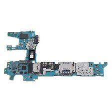 32 GB Carte de Circuit de Carte Mère Remplacement Pr Samsung Galaxy Note 4 N910F