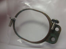 USED SHIMANO REEL PART - Charter Special TR 2000 LD - Click Spring