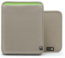 booq Boa Skin Cover for Apple iPad 2/3/4 Tablet Sleeve Neoprene Slip Case/pouch