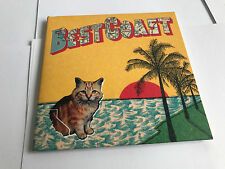 Best Coast : Crazy For You CD (2010)