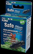 JBL ProFlora Safestop non return valve for CO2 systems ph control pro flora