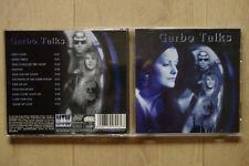 Garbo Talks - same - CD