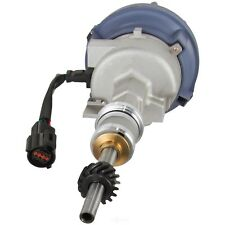 Distributor Spectra FD16