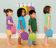 Vive Vita MY SPOT Place Marker KIDS SEAT Toddlers School Home School Time Out