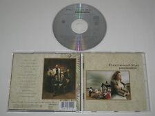 Fleetwood Mac / BehindThe Masque(Warner Bros . 7599-26111-2) Album CD