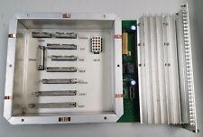 Mydata L-29-299-1D Bm3Cb Ed