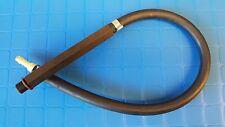 VW Audi Porsche VW 653/3 tool pressure hose for valve guide stem seals OEM