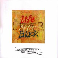 Barron Storey - Life After Black - 2nd edition
