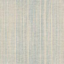 faux grasscloth wallpaper Tx34801 realistic woven fibers design prepasted vinyl