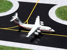 Air Wisconsin BAe-146-RJ-85 (N601AW), 1:400 Gemini Jets
