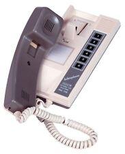 Eagle TI6M 6 Station All Master Handset Intercom