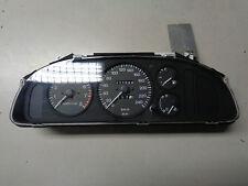 Tacho Kombiinstrument BC6B55430 69 319-220 Mazda 323 F V (BA)  Bj.94-98 211Tkm
