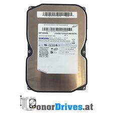 Samsung  SP1654N - 160 GB - IDE - PCB BF41-00121 Rev. A