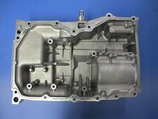 FORD DURATEC WET SUMP (NEW) 2.0 PART 6M2E-6676-AA