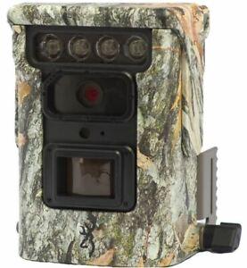 Browning BTC-9D Defender 850 Trail 20MP Camera w/ Long Range IR Flash