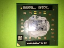 AMD Athlon 64 2xCore TK-57 1.9GHz CPU Processor AMDTK57HAX4DM