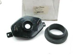 Autopart International 2702-236455 Suspension Strut Mounting Kit (Rear)