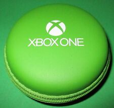 Xbox One Launch Promotional Item - Ear Buds - *Brand New! *Free Shipping!