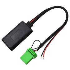 bluetooth Interface Adapter Music AUX In Module for 2008 Honda Fit