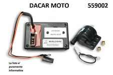 559002 DIGITRONIC EPROM MHR centr.elect.digital GILERA STORM 50 2T MALOSSI