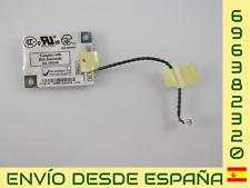 Driver for Compaq Evo n800v Notebook EMEA GPRS
