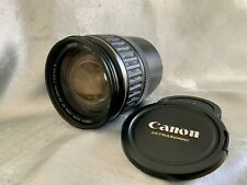 Canon EF 28-135mm 3.5-5.6 IS USM from Japan