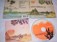 CD - Albert Hammond Jr. Yours to Keep (2006) Digipak Booklet - S 5