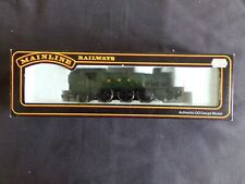 Mainline - 00 Gauge GWR 5100 Class 2-6-2 (Prairie) Tank Locomotive