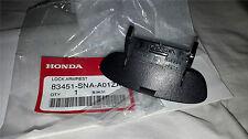 Original Honda Clip tempat letak tangan Armrest lock Honda Civic FD1 FD2