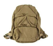 London Bridge Trading LBT-2895C Kit Small AFE Survival Bag Coyote Pack Backpack